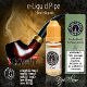 Best e juice 10ml Pipe Flavor
