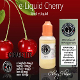 eLiquid 30ml Cherry Flavor