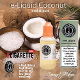 30ml Coconut Flavor e Liquid