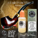 Best E Liquid USA 30ml Frence Pipe Flavor