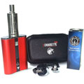 ECU 60 Watt and JoyeTech Delta II Atomizer MOD Kit