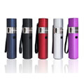 Pocketmod starter kit from Innokin is an all in one device with a very unique shape and design to it. It is a very simple device that is perfect for beginners but also has enough versatility to make it a match for long time users.