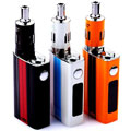 Joyetech eVic VT Variable Temperature Control