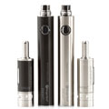 Kanger Emow Starter Kit 1300mAh Battery