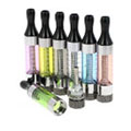 MT3 Rebuildable Clearomizer