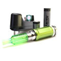 K101 e Cigarette Mod Gs-H5 Clearomizer Kit