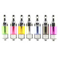 X9 Protank Clearomizer Pyrex Glass Tank