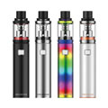 Vaporesso Veco One Plus Kit Check out the Vaporesso Attitude EUC 80W TC Kit The Attitude Kit by Vaporesso is no diva! Fast Free Shipping with min. purchase on all US orders