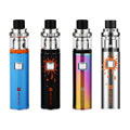 Vaporesso Veco Solo Plus Kit VECO Solo is a cut above the rest. This kit has everything you need to enjoy next generation vaping in the palm of your hand.