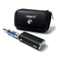 ECU Slim and 30 Watt Box Mod Combo Kit