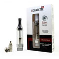 Slim Series e Cigarette Clearomizer Combo