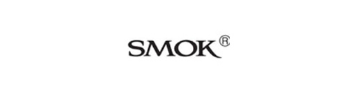 Smok Tech Vapor Products Manufacture | Vapor Smoke Mods Kits