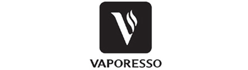 Vaporesso Vapor Products Manufacture